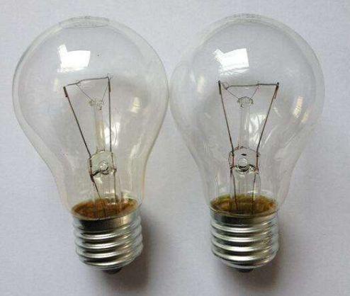 全面更换LED灯,联合国将彻底消灭白炽灯? 地板插座